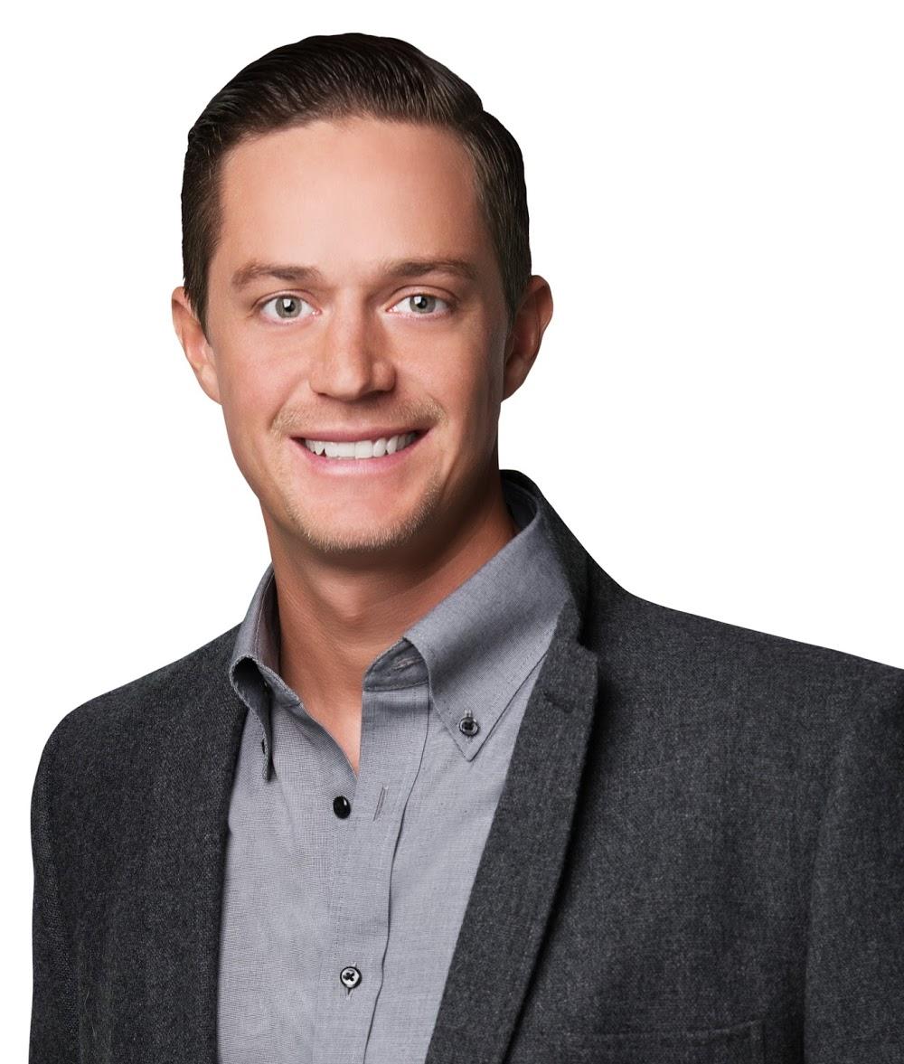 Hank Greer | Temecula Real Estate Team