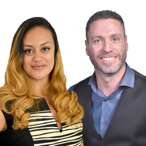 SoCal Market Experts Powered by ERA Donahoe Realty – Chris Hodges and Michelle Hodges Realtors