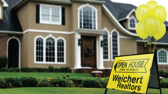 Weichert Realtors Community Real Estate